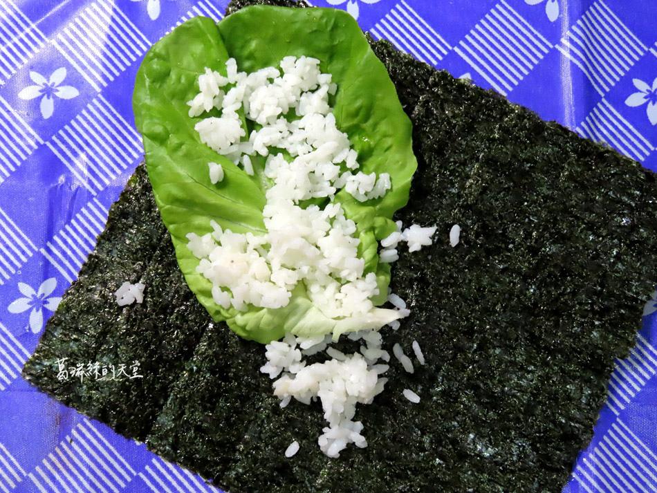 憶霖沙拉醬-輕食早餐食譜 (28).jpg