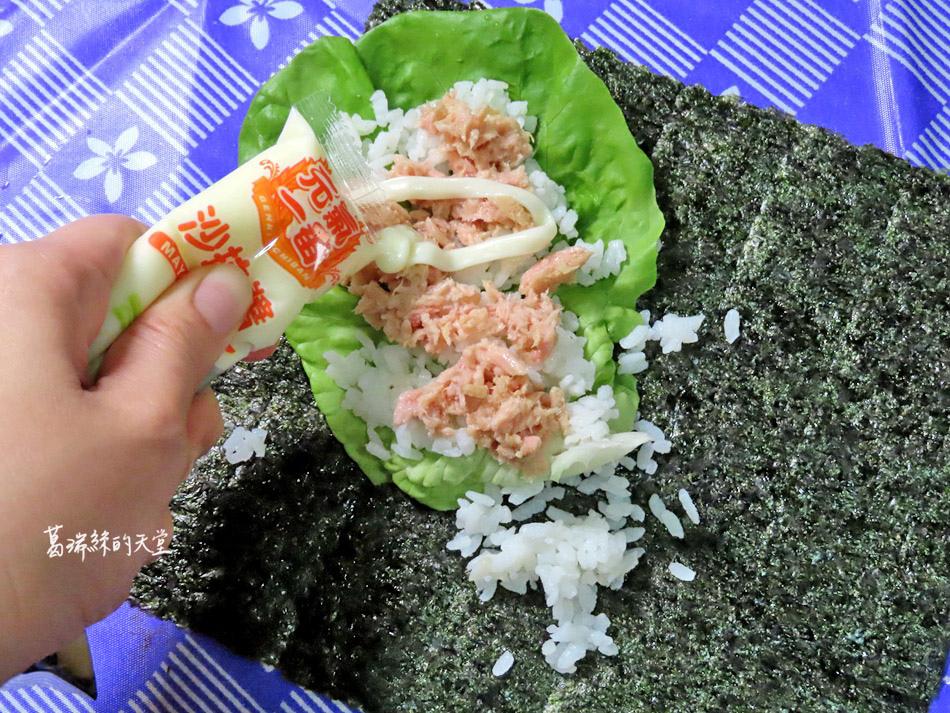 憶霖沙拉醬-輕食早餐食譜 (30).jpg