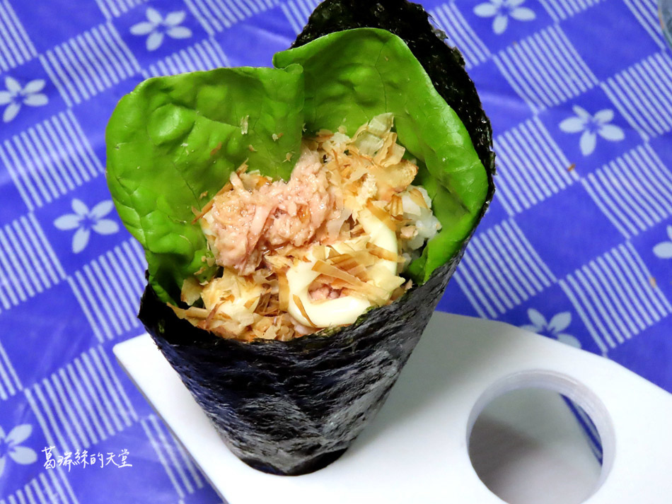 憶霖沙拉醬-輕食早餐食譜 (31).jpg