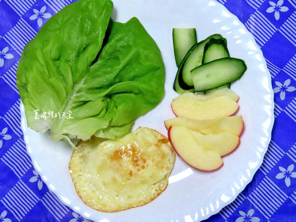 憶霖沙拉醬-輕食早餐食譜 (48).jpg