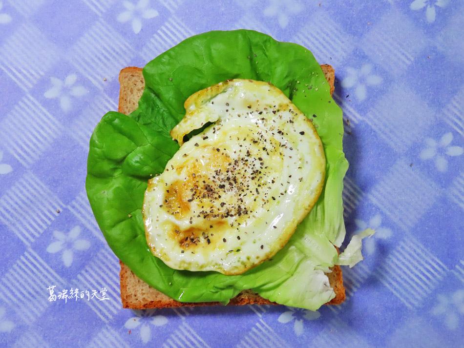 憶霖沙拉醬-輕食早餐食譜 (50).jpg