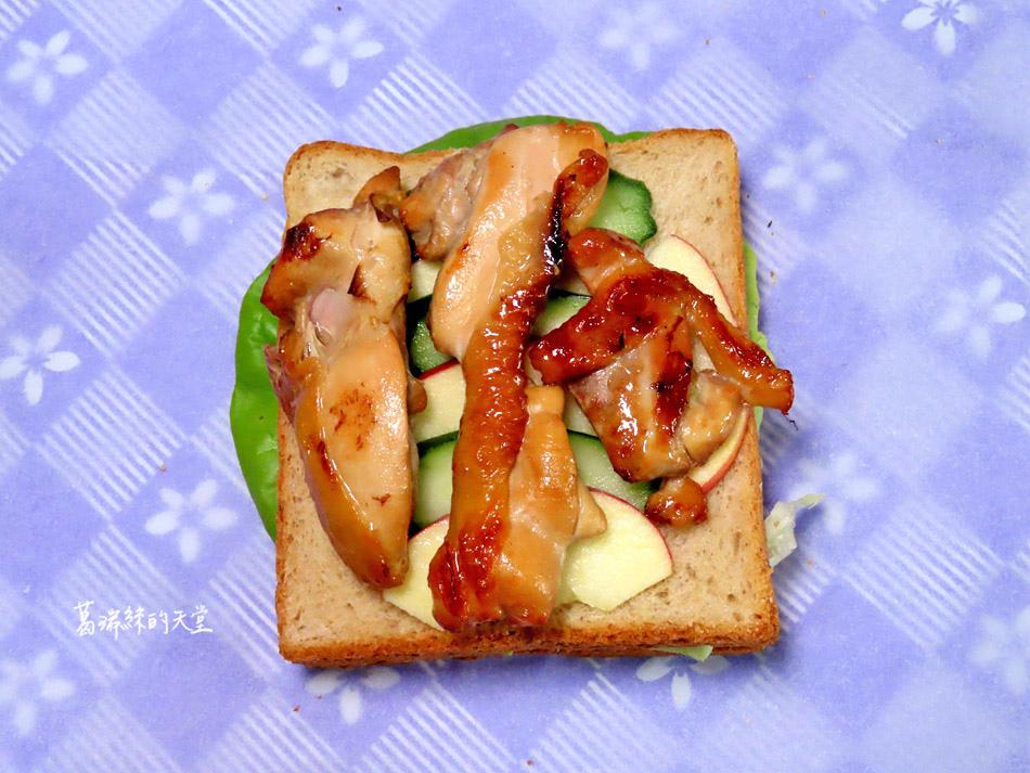 憶霖沙拉醬-輕食早餐食譜 (52).jpg