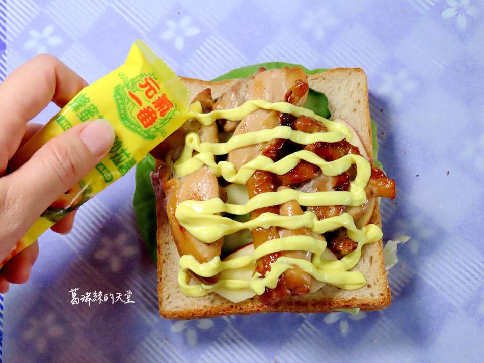 憶霖沙拉醬-輕食早餐食譜 (53).jpg