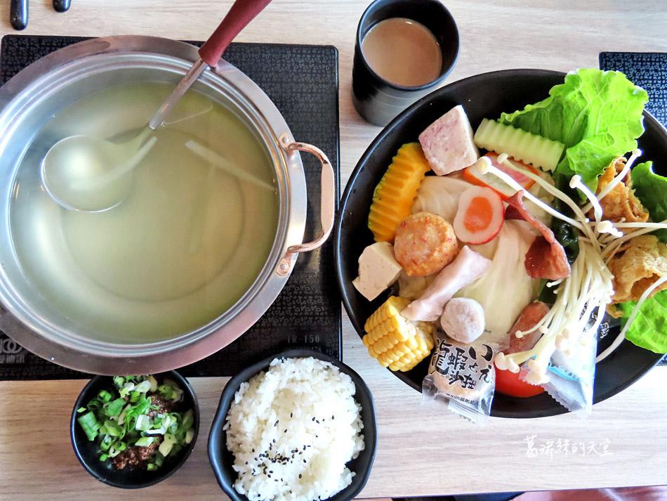 朴子餐廳-尾記 (16).jpg