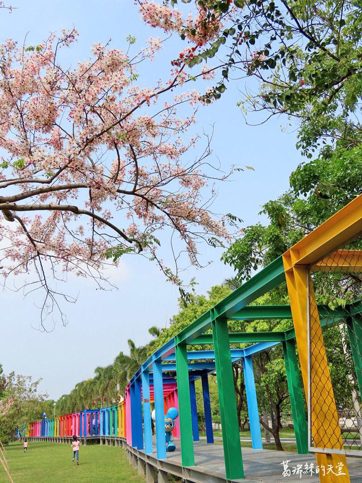 台南景點-新營美術園區 (42).jpg