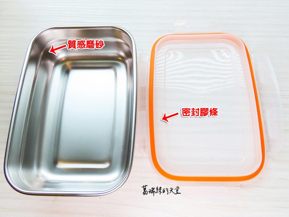 品幸福不鏽鋼保鮮盒 (9).jpg