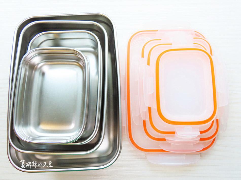 品幸福不鏽鋼保鮮盒 (12).jpg
