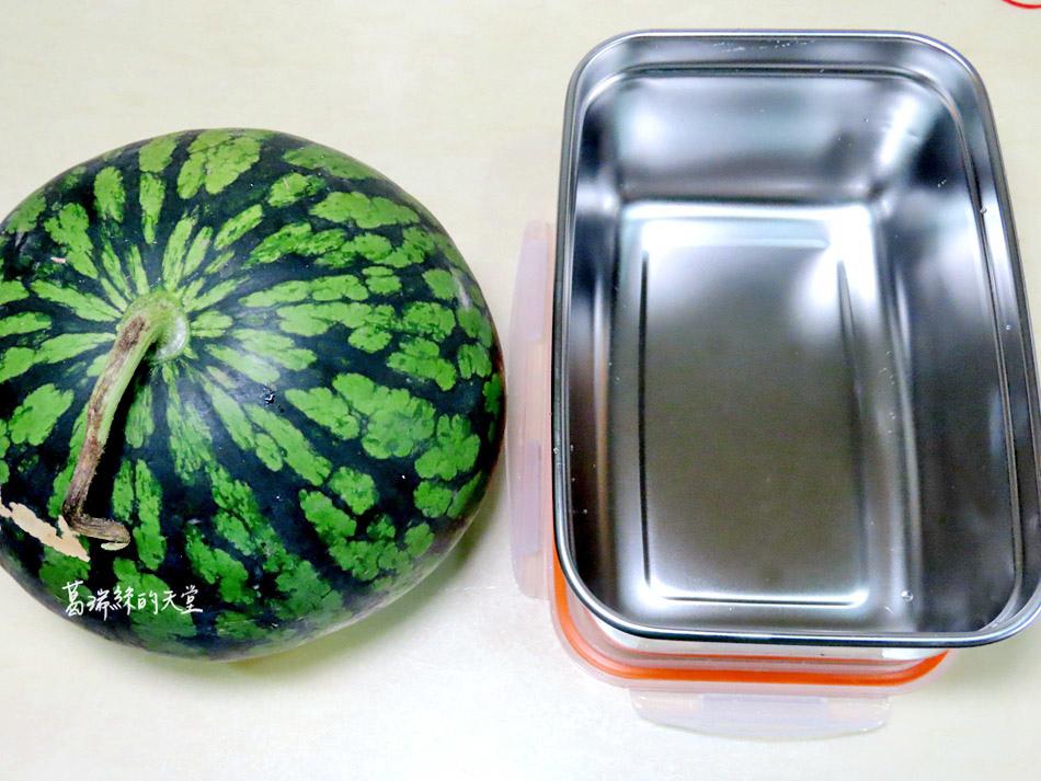 品幸福不鏽鋼保鮮盒 (16).jpg