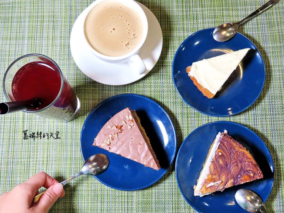 酮版-生酮甜點 (1).jpg