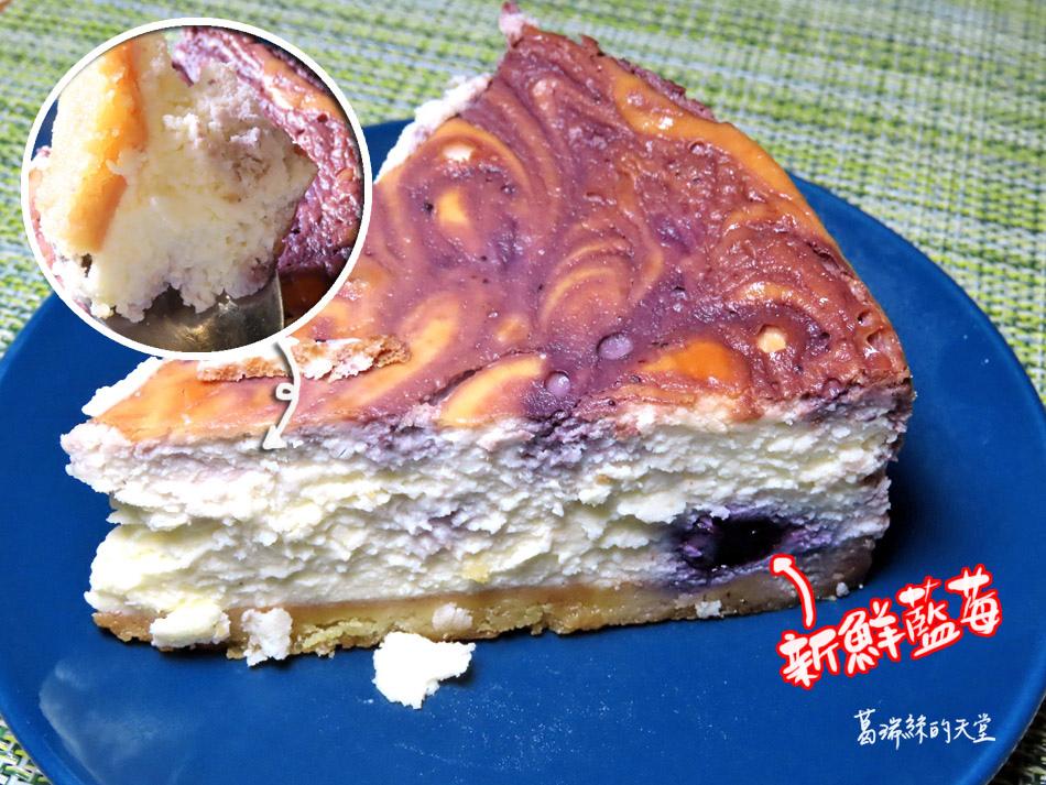 酮版-生酮甜點 (2).jpg