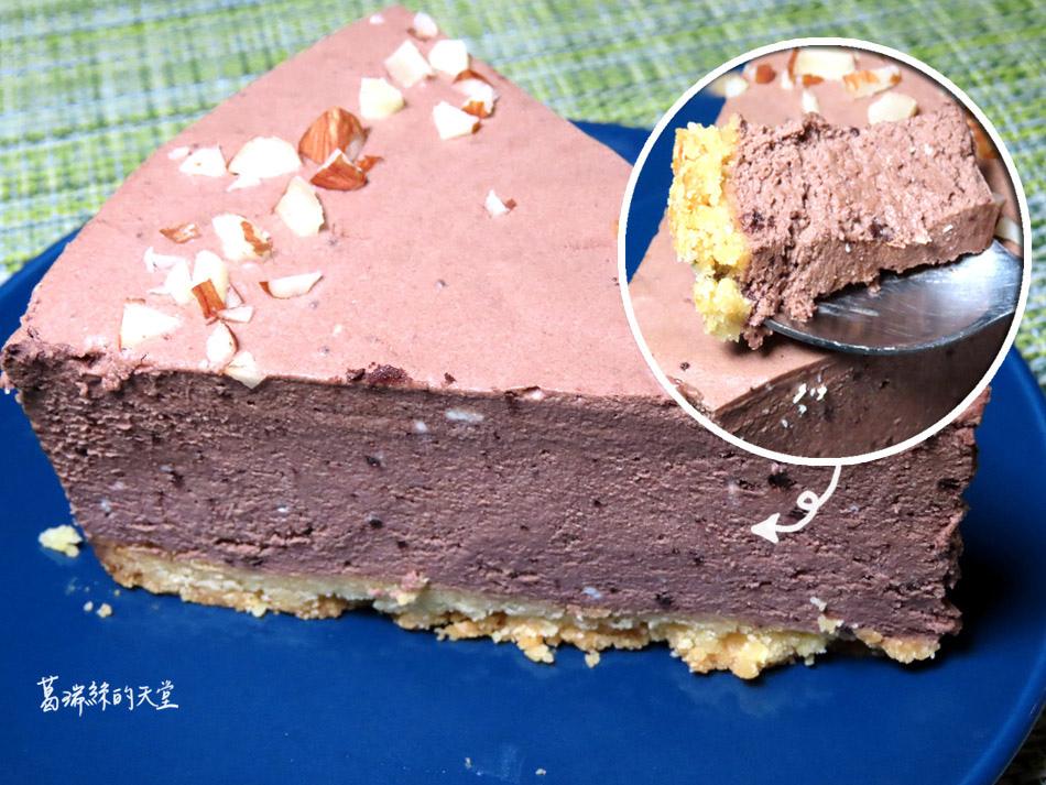 酮版-生酮甜點 (3).jpg