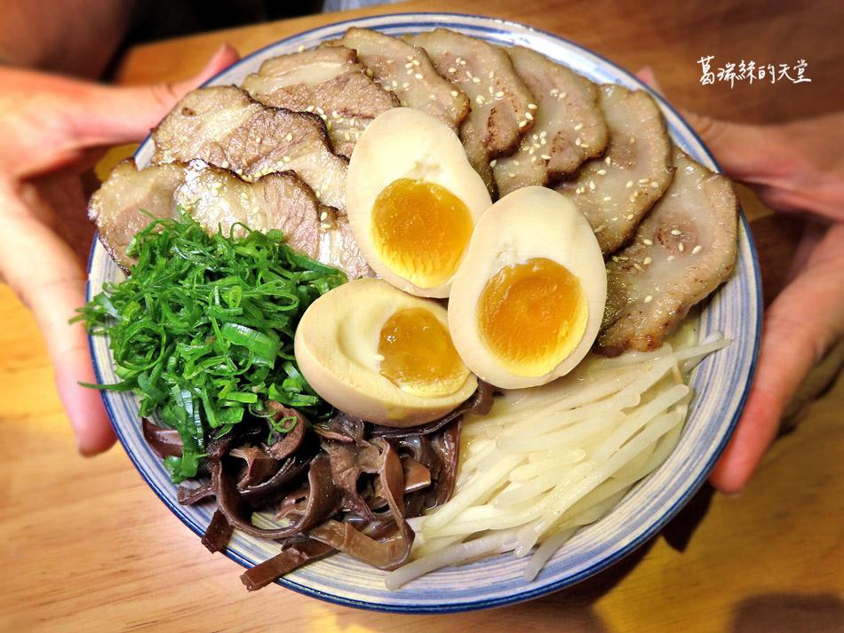 中壢好吃拉麵-山禾堂拉麵 (9).jpg