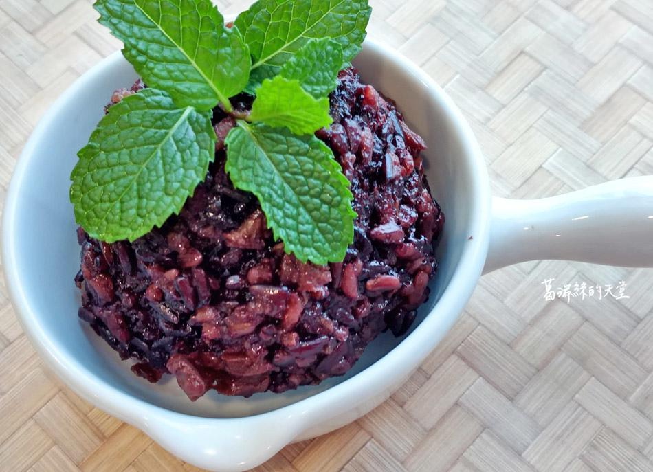 紫米飯.jpg