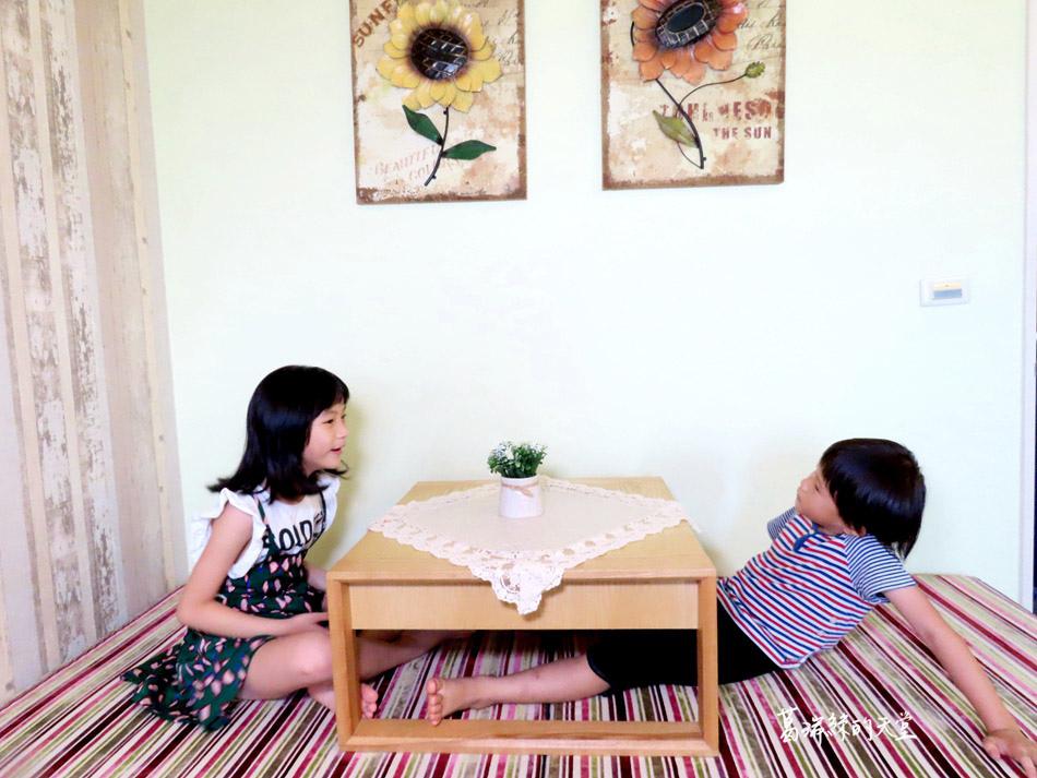 羅東民宿推薦-易和屋 (11).jpg