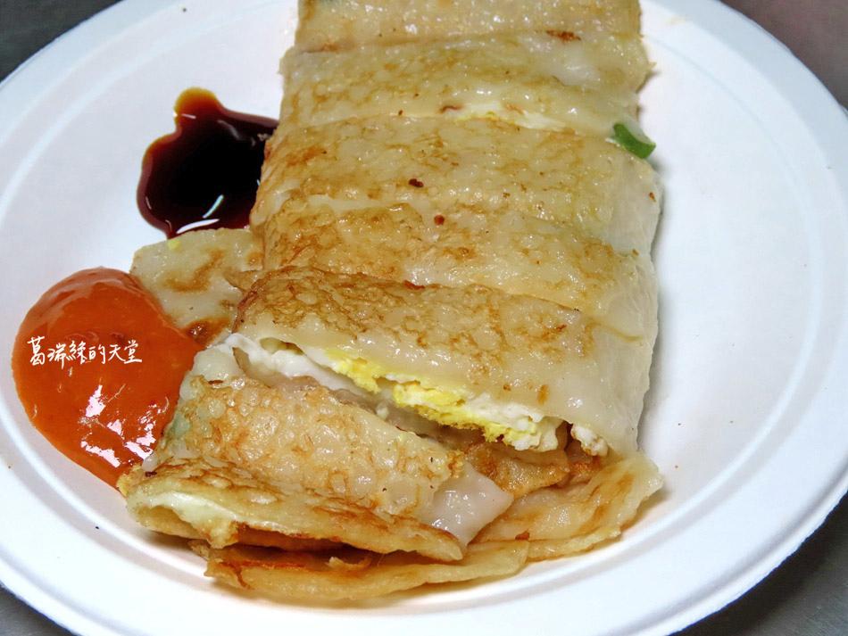 羅東在地40年無名早餐店-易和屋早餐 (2).jpg