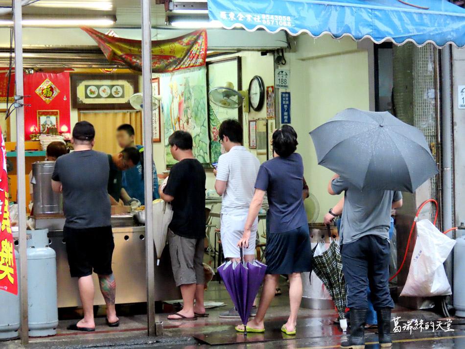 羅東在地40年無名早餐店-易和屋早餐 (5).jpg