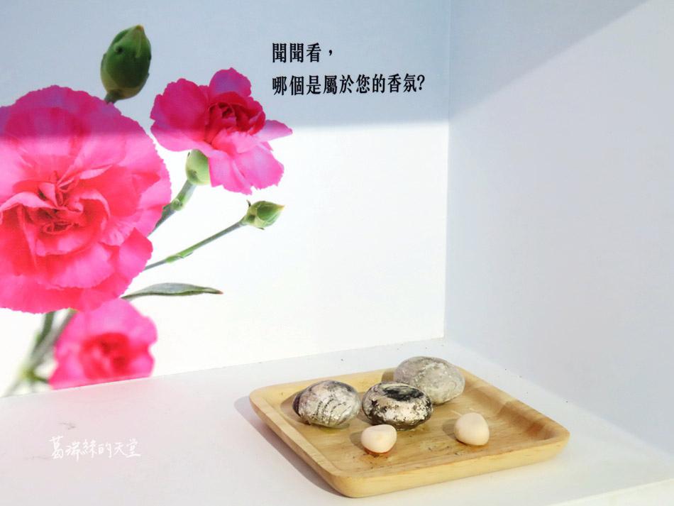 礁溪景點-Herbelle龍潭湖畔悠活園區 (14).jpg