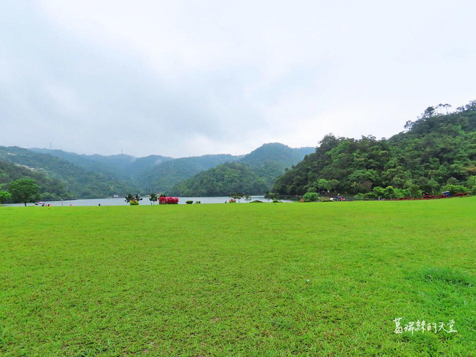 礁溪景點-Herbelle龍潭湖畔悠活園區 (16).jpg