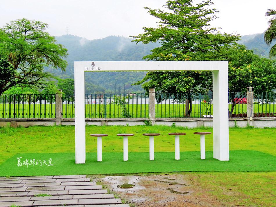 礁溪景點-Herbelle龍潭湖畔悠活園區 (18).jpg
