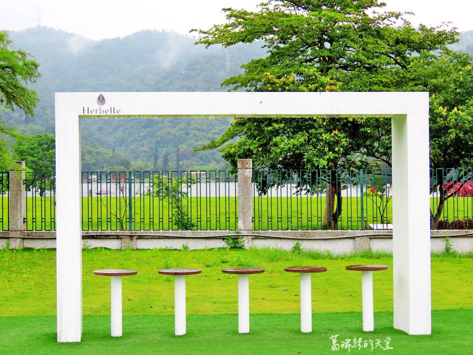 礁溪景點-Herbelle龍潭湖畔悠活園區 (19).jpg
