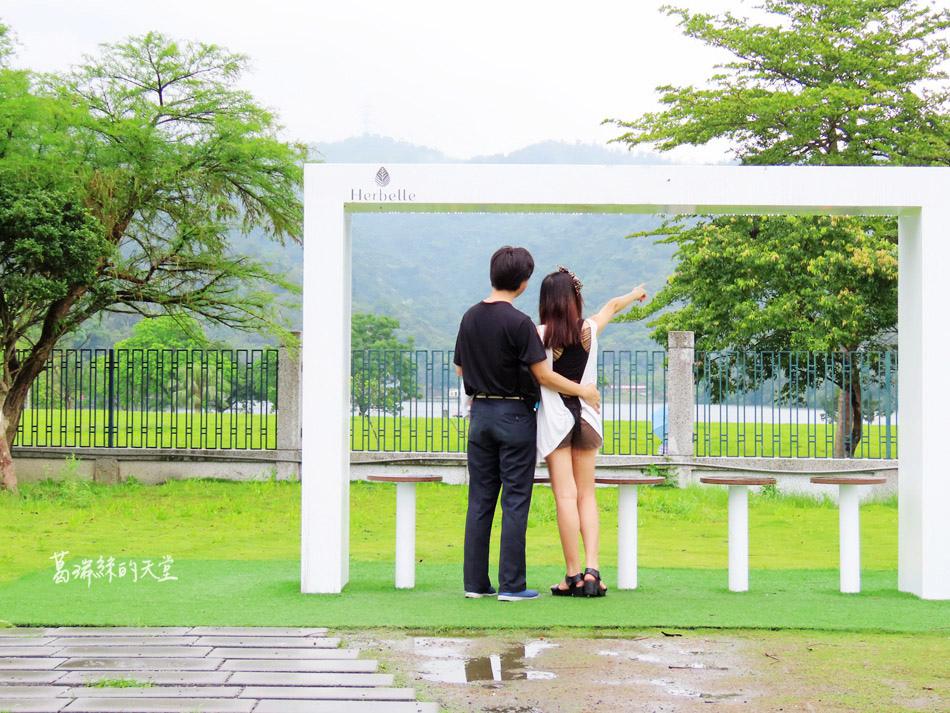 礁溪景點-Herbelle龍潭湖畔悠活園區-(17).jpg