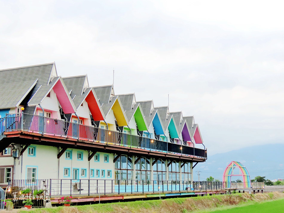 礁溪一日遊-天空島上的小木屋 (6).jpg