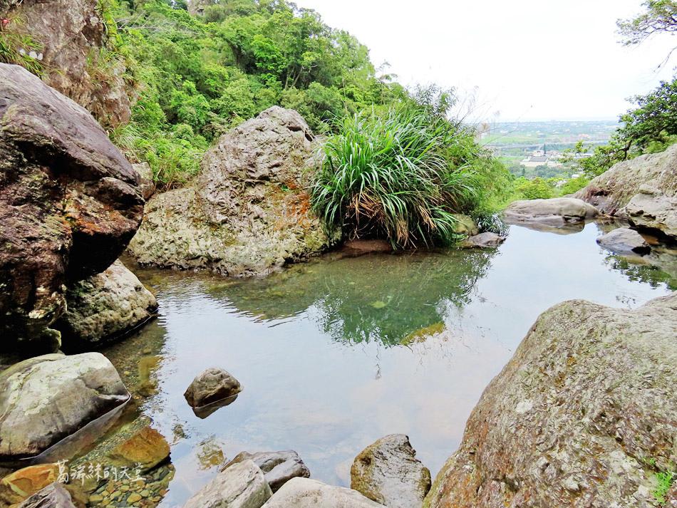 礁溪一日遊-猴洞坑瀑布 (2).jpg