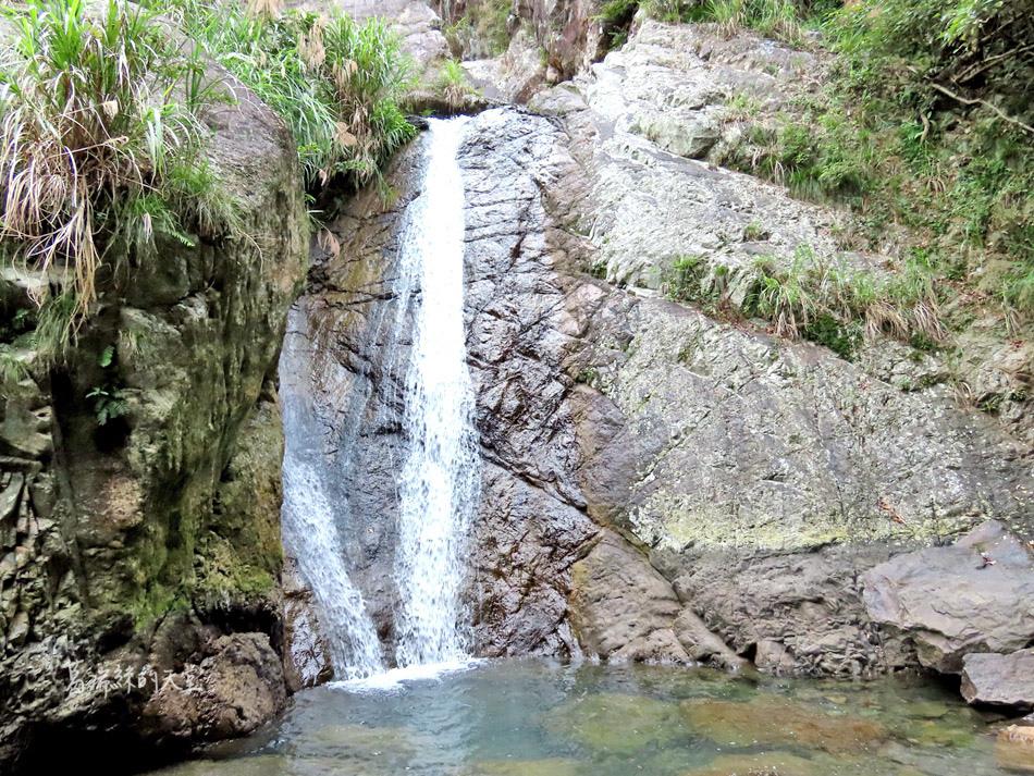 礁溪一日遊-猴洞坑瀑布 (4).jpg