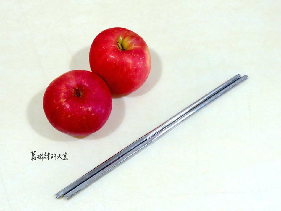 蘋果天鵝雕法 (1).jpg