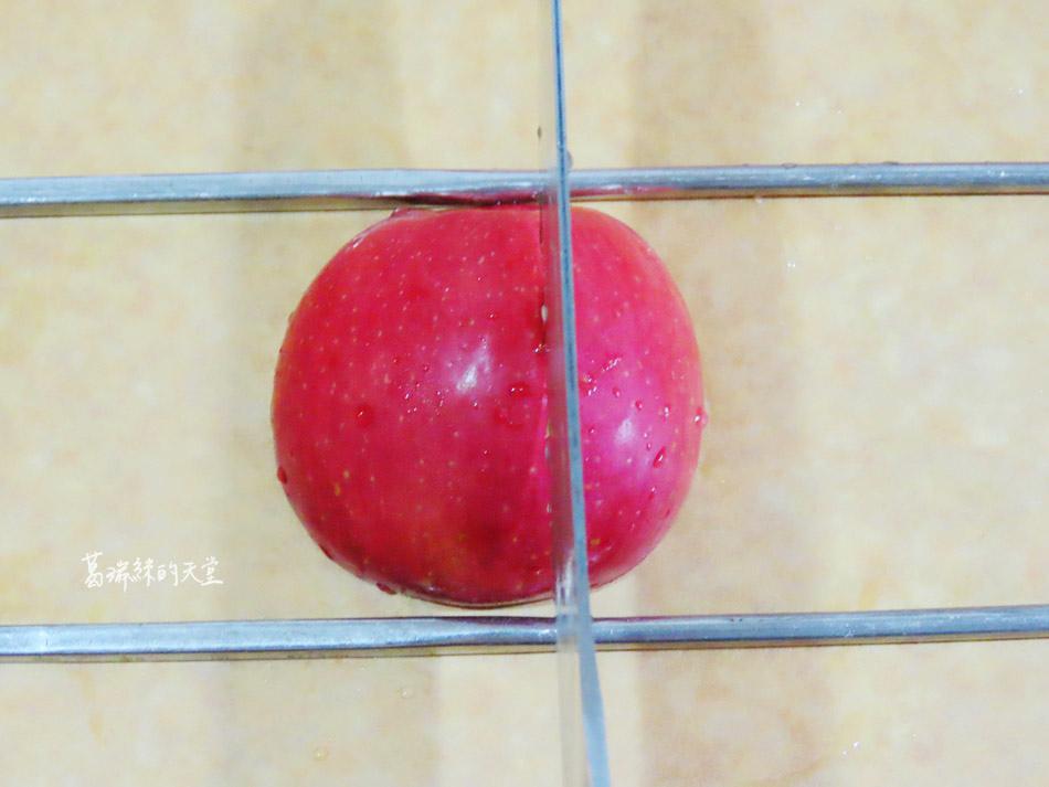 蘋果天鵝雕法 (4).jpg