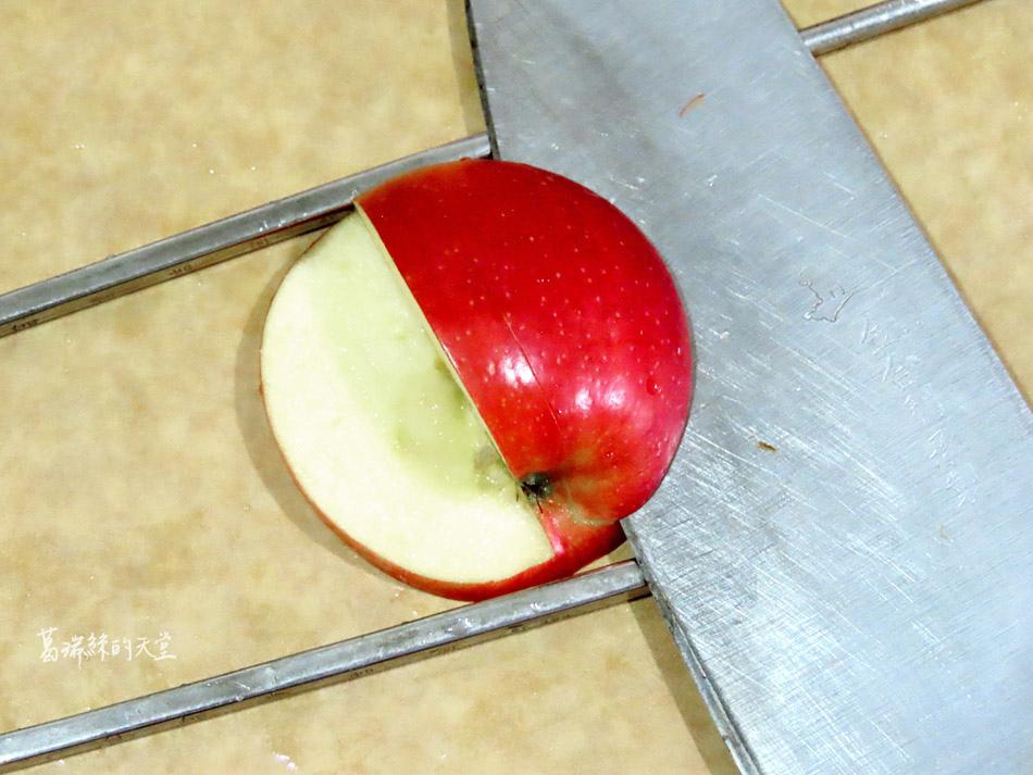蘋果天鵝雕法 (5).jpg