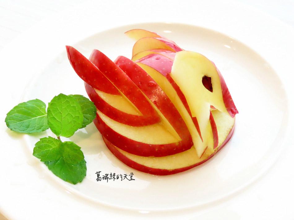 蘋果天鵝雕法 (17).jpg