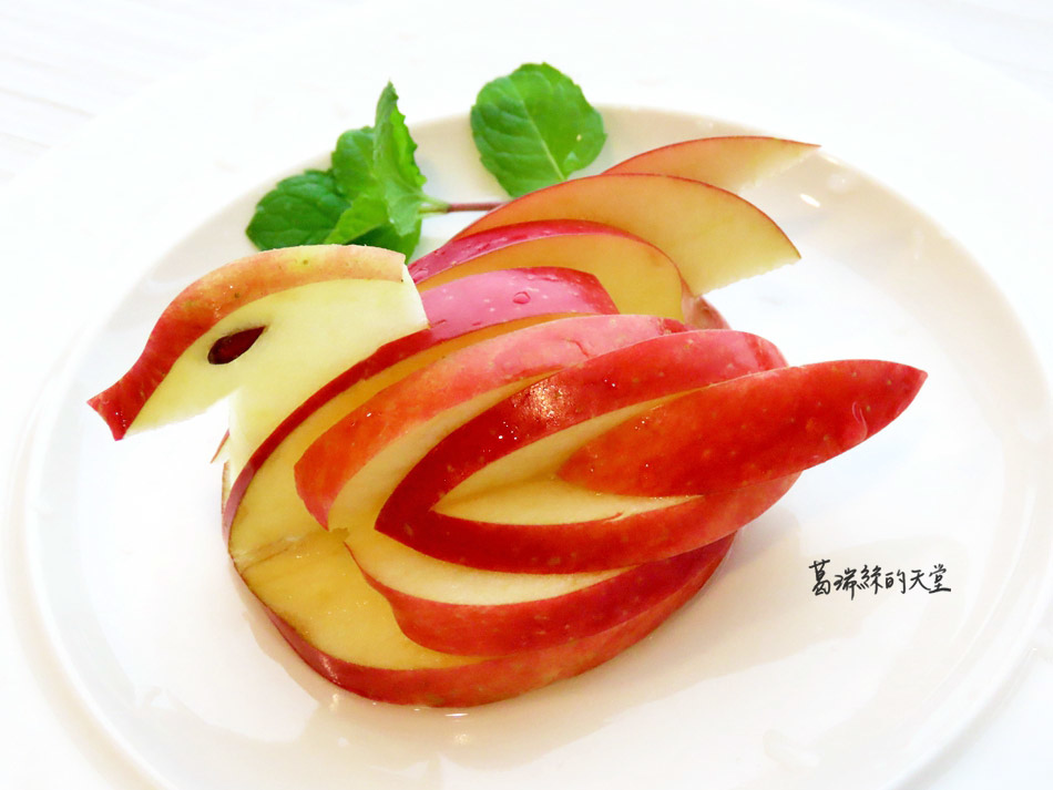 蘋果天鵝雕法 (18).jpg