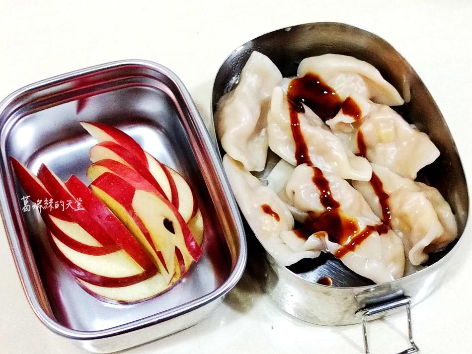 蘋果天鵝做法 (2).jpg