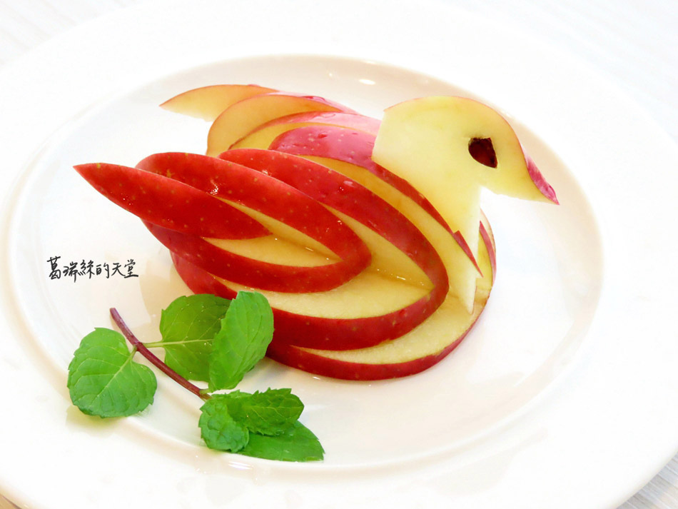 蘋果天鵝雕法-(19).jpg