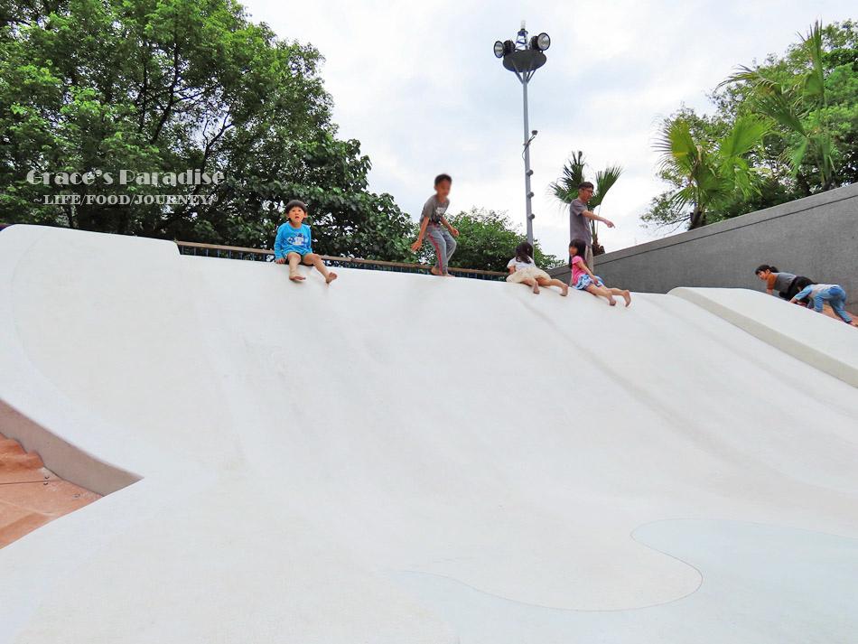 花蓮特色公園-花崗山親子戲沙池 (11).jpg