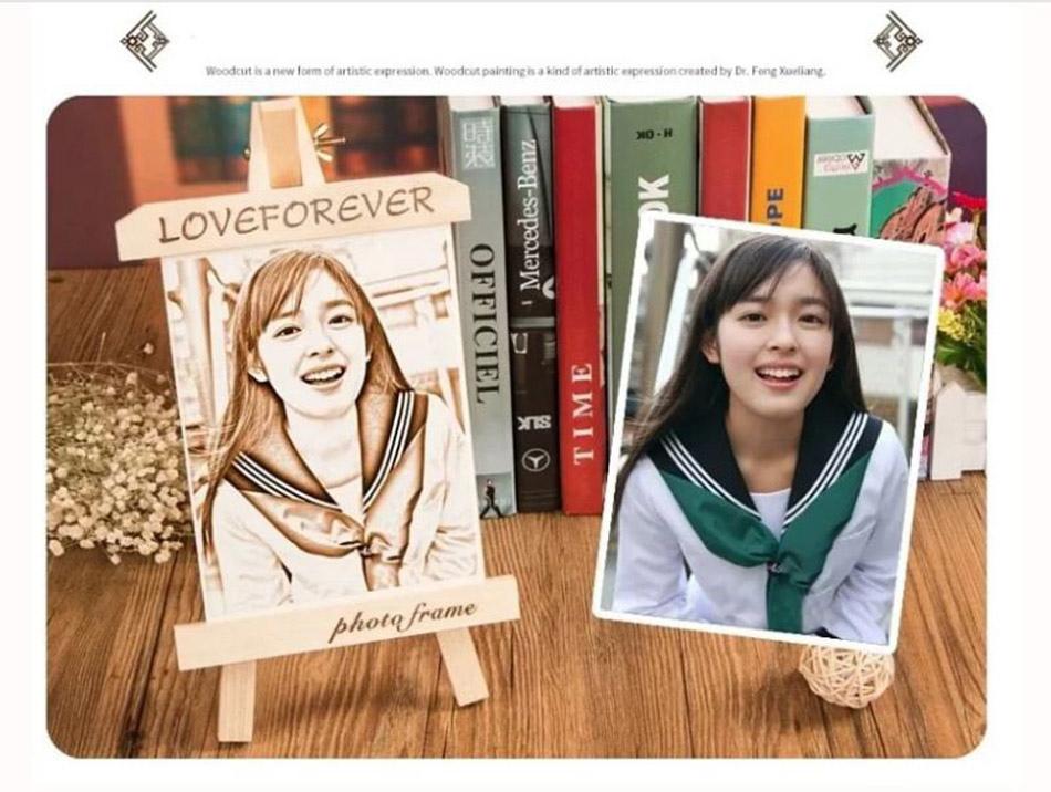 愛禮物-畢業禮物推薦清單 (3).jpg