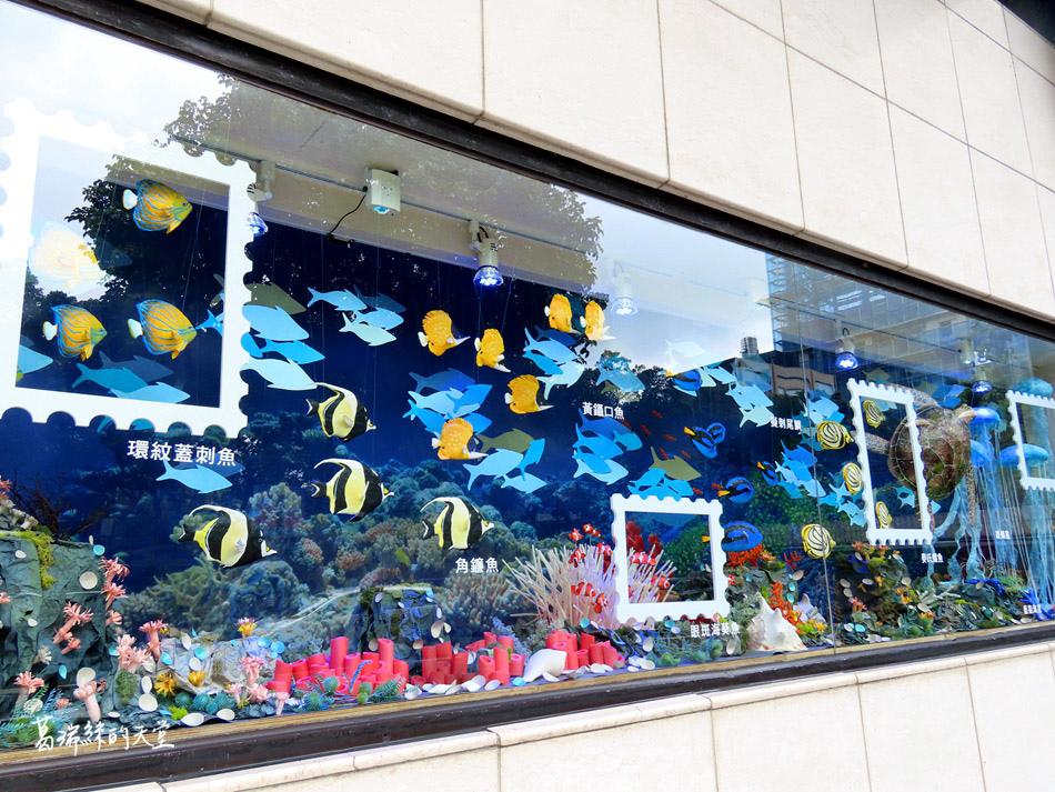 台北室內景點-郵政博物館 (1).jpg