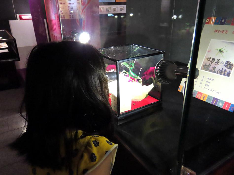台北室內景點-郵政博物館 (13).jpg