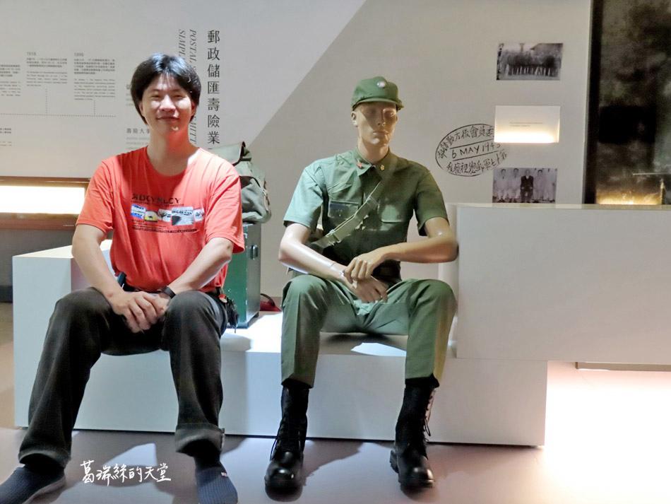台北室內景點-郵政博物館 (48).jpg