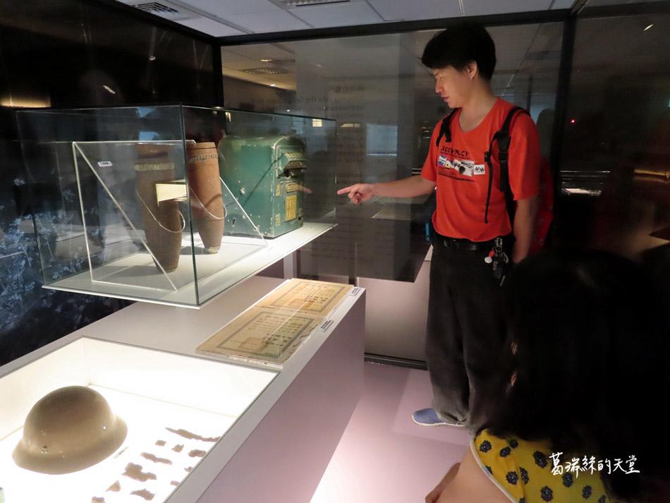 台北室內景點-郵政博物館 (49).jpg