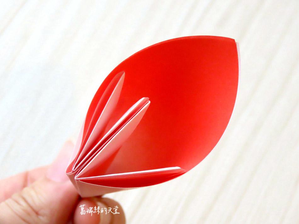 畢業花束DIY (34).jpg