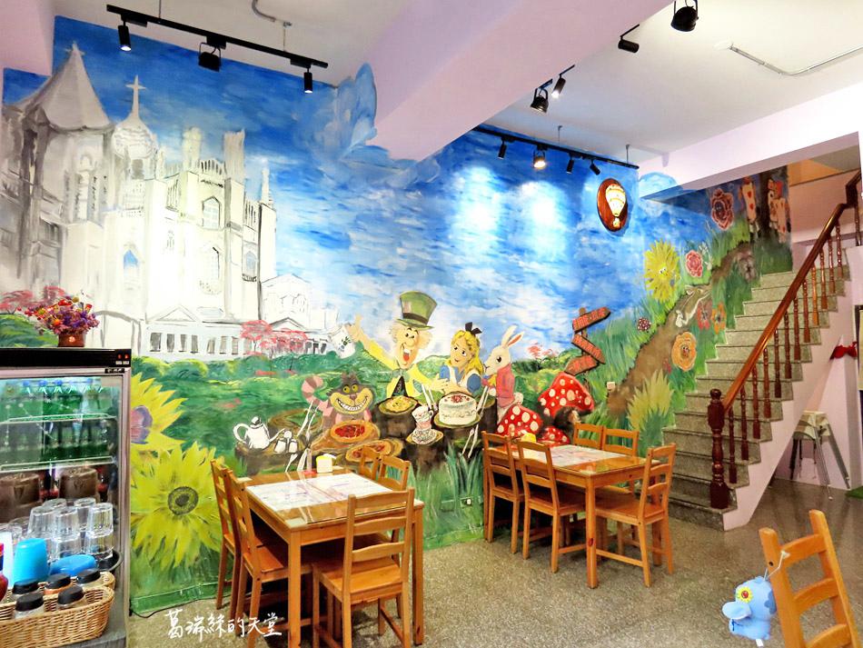 蘆洲親子餐廳-拍拍手披薩咖啡 (19).jpg