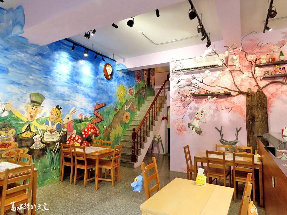 蘆洲親子餐廳-拍拍手披薩咖啡 (20).jpg