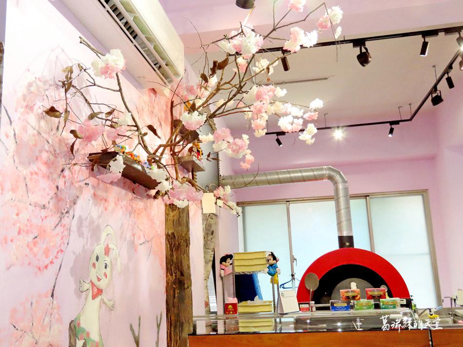 蘆洲親子餐廳-拍拍手披薩咖啡 (23).jpg