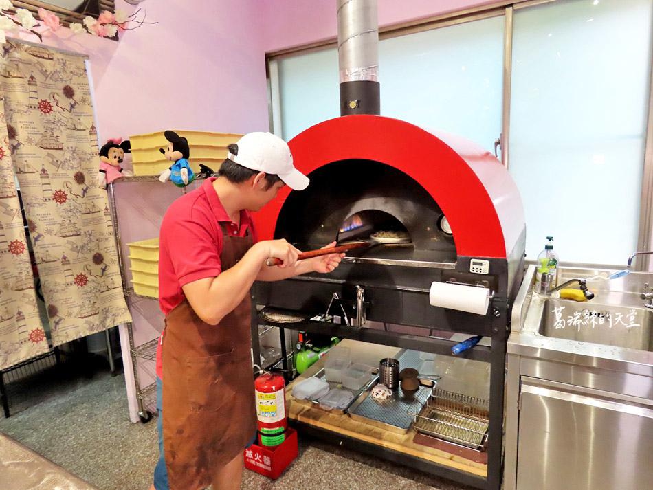 蘆洲親子餐廳-拍拍手披薩咖啡 (29).jpg