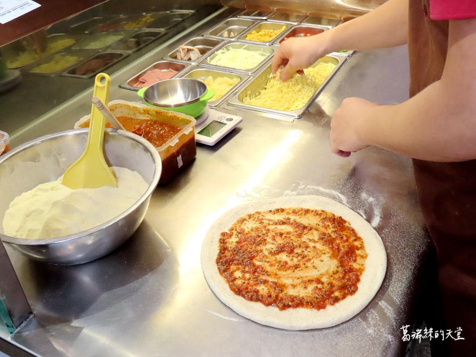 蘆洲親子餐廳-拍拍手披薩咖啡 (34).jpg