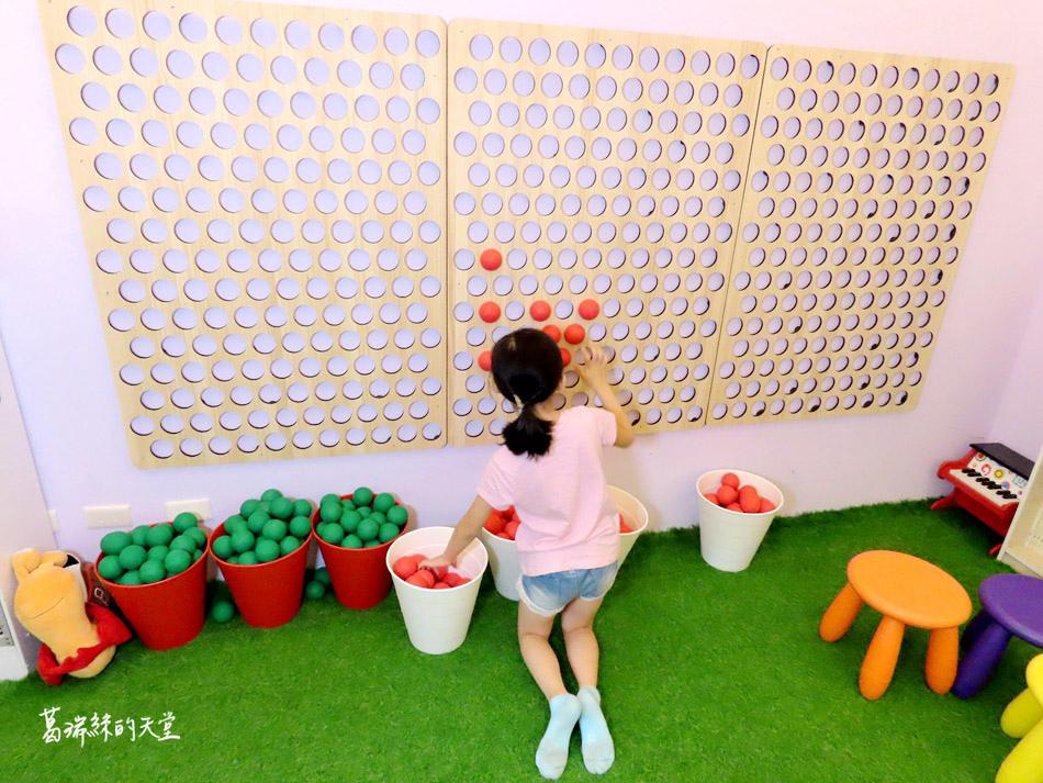 蘆洲親子餐廳-拍拍手披薩咖啡 (40).jpg