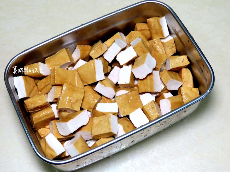無水蜜汁豆干 (2).jpg