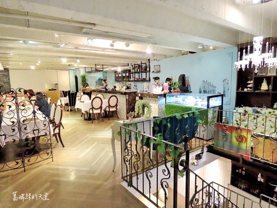 中山站美食、下午茶餐廳-春日甜 (4).jpg